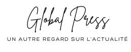 GlobalePress