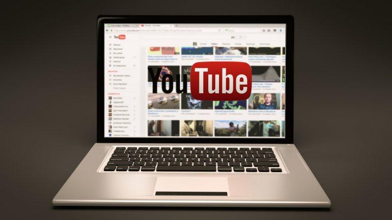 4 façons de télécharger des vidéos YouTube sans aucun logiciel