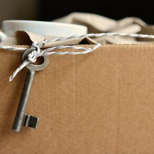 Comment réussir un déménagement résidentiel avec des enfants ?